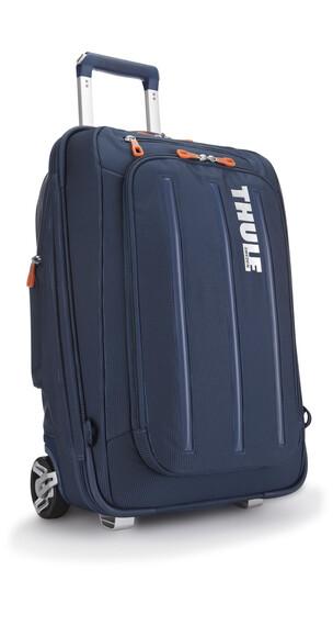 Thule Crossover Rejsetasker 38l blå